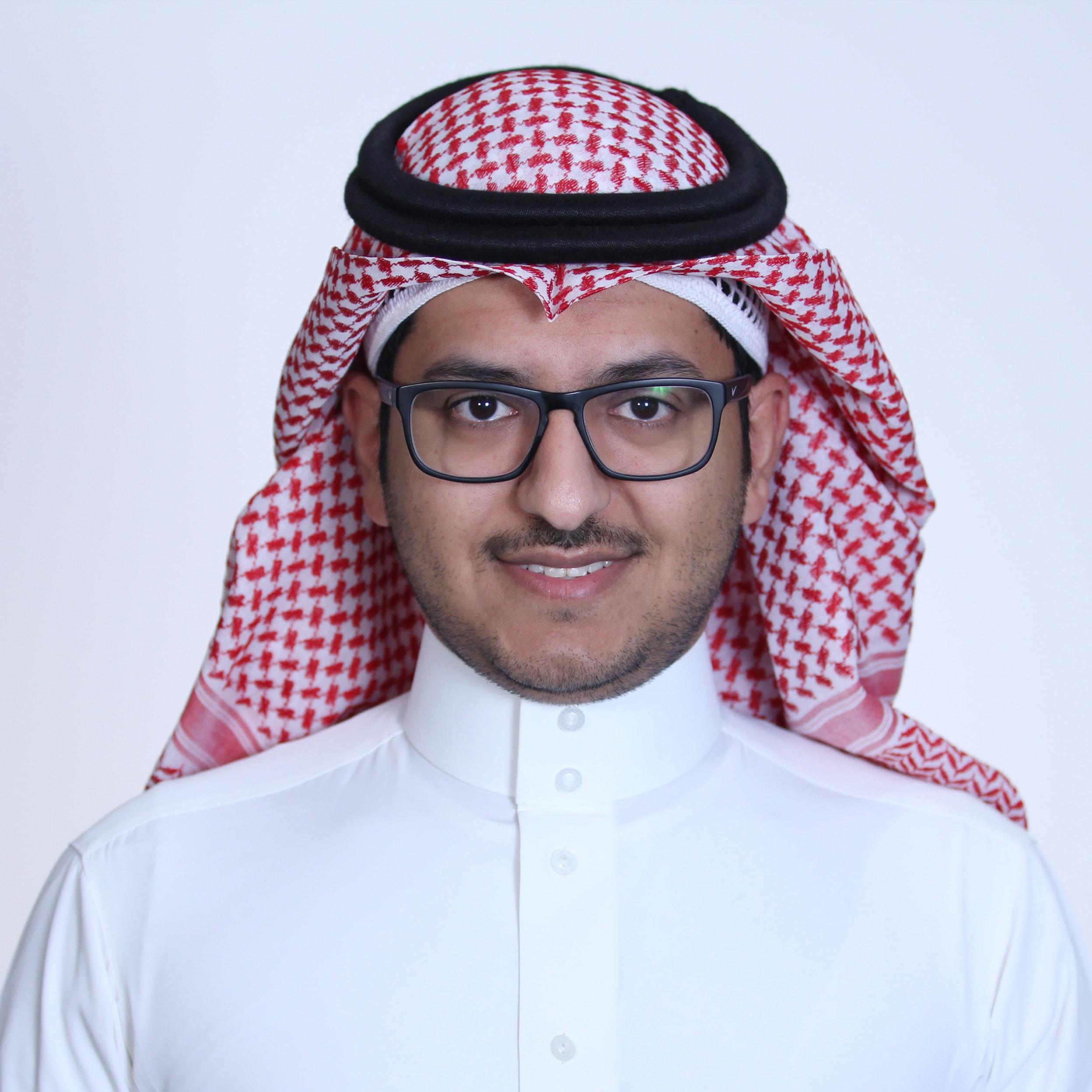 01_عبدالله الذواد-min
