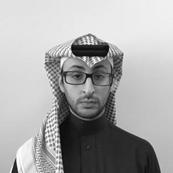 hedtham_al