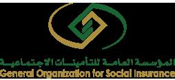gosi_logo